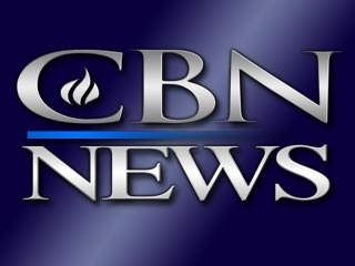 Celebrating Our Sister Site: CBN News Mentions Autisable