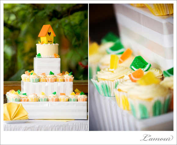 Very Amazing and Precious Beautiful Wedding Cake Design Ideas and Inspiration Photo